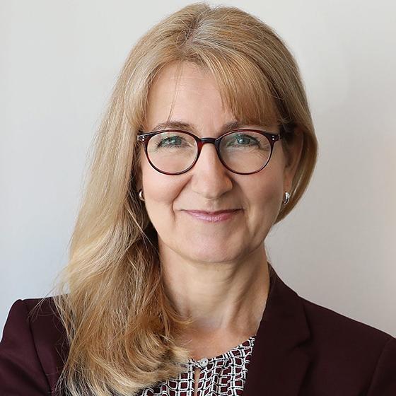 Birgit Diedrich-Alt